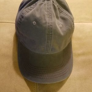 Platinum Series by Outdoor Cap or Hat